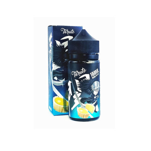 Taruto E-liquid by Yami Vapors (100ml)