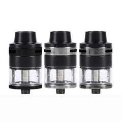 Aspire Revvo Subohm Tank with ARC Coil Technology