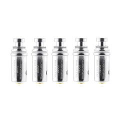 Augvape Zoom Mesh Replacement Coils (Pack of 5)