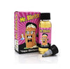 Mr Blintz by Vape Breakfast (60ML)