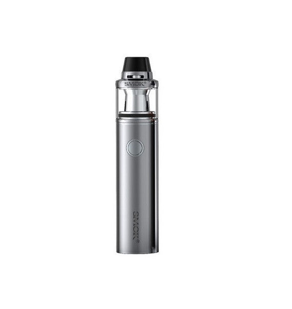 Brit One Mega Kit by Smok