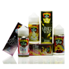 Juice Roll Upz Carnival Collection E-liquids (100ML)