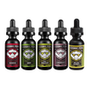 Cosmic Fog E-Liquid Collection (60ML)