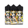 Dairy King E-liquid Collection (100ML)