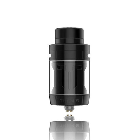 Digiflavor Themis 25mm RTA (Black)