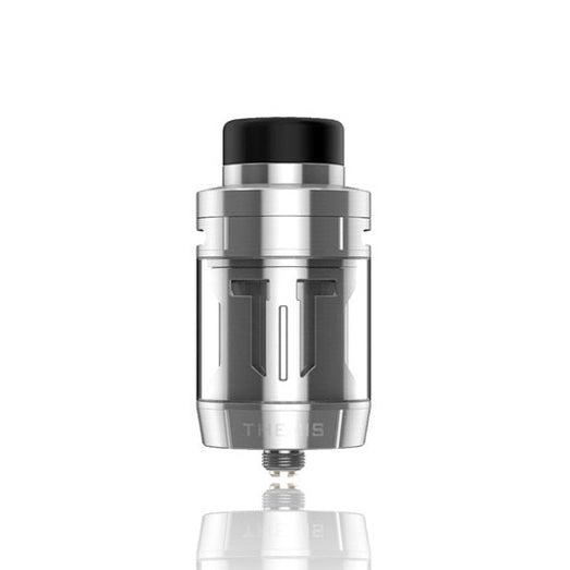 Digiflavor Themis 25mm RTA (Stainless Steel)