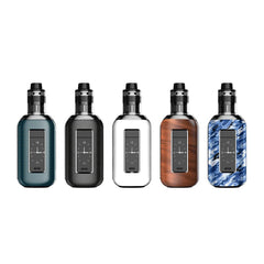 Aspire SkyStar Revvo Starter Kit