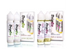 Drip Co. Certified E-Liquid Collection (120ml)