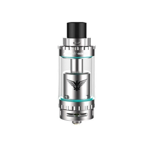 Eagle Tank-Top Airflow Version by Geek Vape