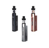 Subox Mini-C Starter Kit by Kangertech