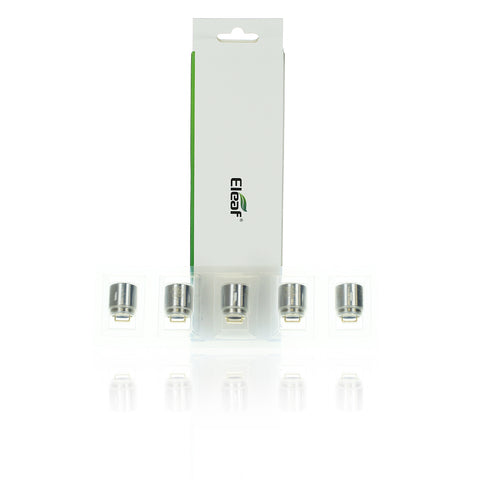 Eleaf HW Coil Head for Ello Tank (Pack of 5)