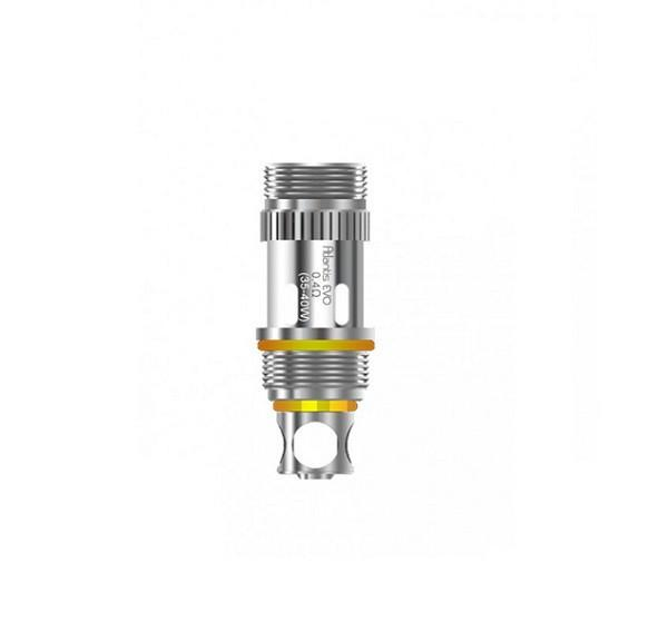 Atlantis Evo Coil by Aspire (Pack of 5)