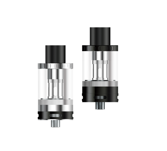 Atlantis Evo Extended Tank by Aspire