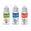 The Finest SALTS E-liquid Collection (30ML)