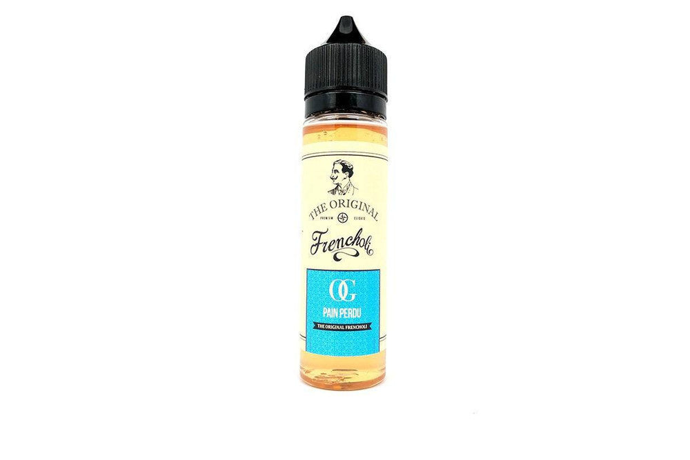Frencholi Pain Perdu 60ML