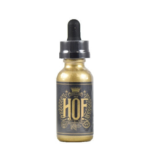 Gummy Snakes by HOF E-Liquid (30ML)
