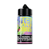 Icon Shred E-liquid (100ml)