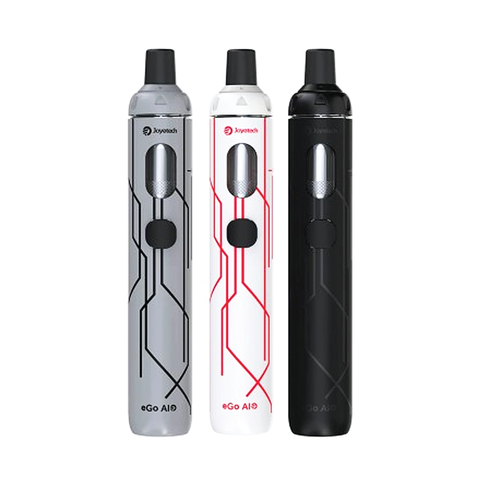 Joytech eGo AIO 10th Anniversary Kit