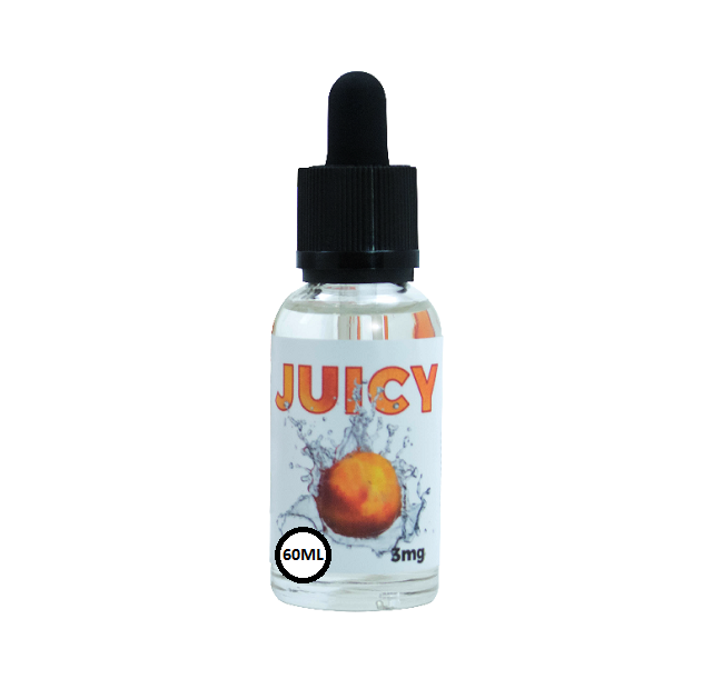 Enfuse Vapory Juicy (60ML)