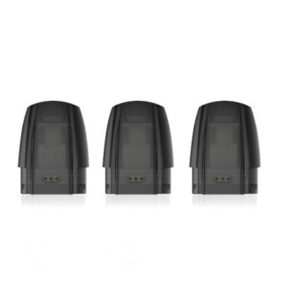 Justfog MiniFit Replacement Pod Cartridge (Pack of 3)