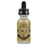 Cereal Milk by Kilo (30ML)