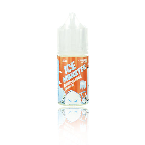Ice Monster Mango Salts E-liquid (30ML)