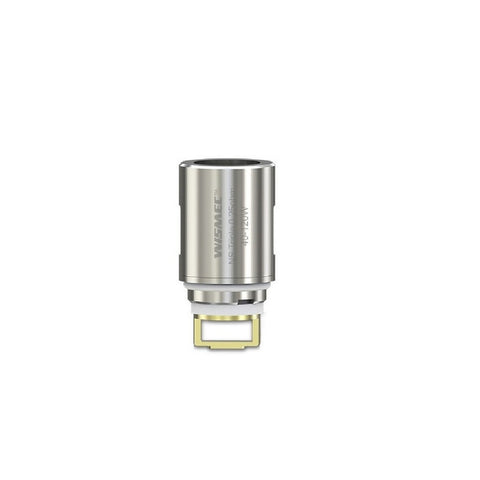 Wismec NS Triple 0.25 Ohm Head (Pack of 5)