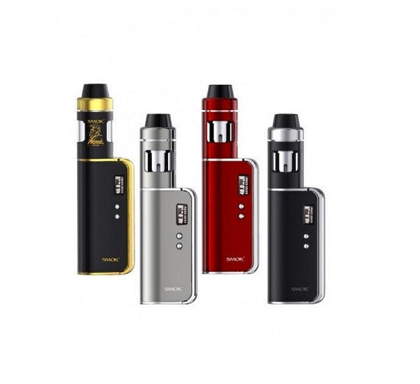 Osub 40W Kit by Smok