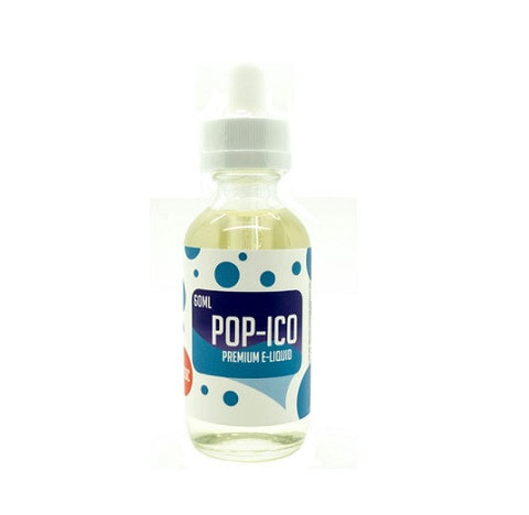 Pop-Ico Classic (60ML)