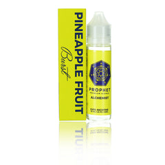 Alchemist by Prophet Premium Blends E-liquids (60ML)