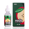 Watermelon Apple E-liquid by Reds Apple (60ML)