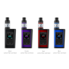SmokTech Majesty Carbon Fiber Kit with TFV8 X-Baby Tank