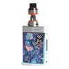 Voopoo TOO 180W TC Starter Kit