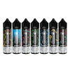 Stay Salty E-liquid Collection (120ML)