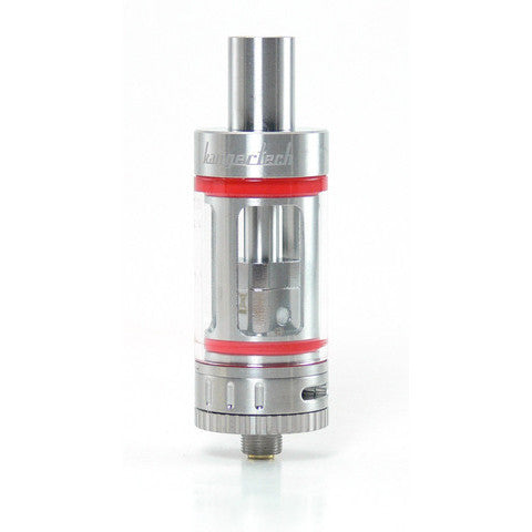 Kanger Subtank Mini Top Fill Tank