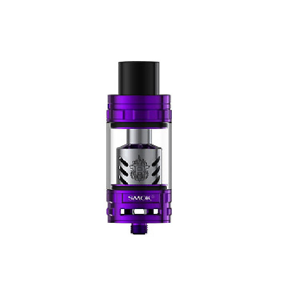Smok TFV8 Tank - Purple