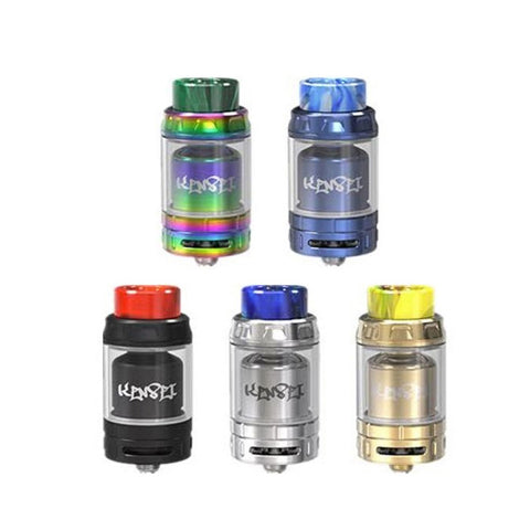 Vandy Vape Kensei 24mm RTA