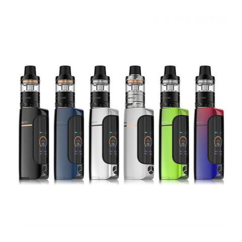 Vaporesso Armour Pro 100W TC Kit