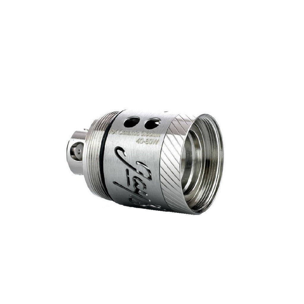 Wismec Rx Ceramic Coil 0.5 Ohm (Pack of 5)