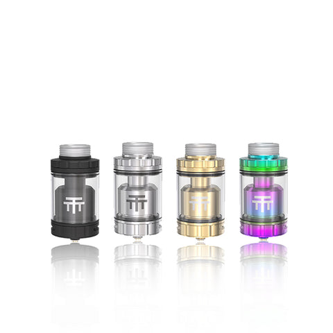 Vandy Vape Triple RTA 28mm V2