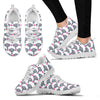 Elephant Face Shoes