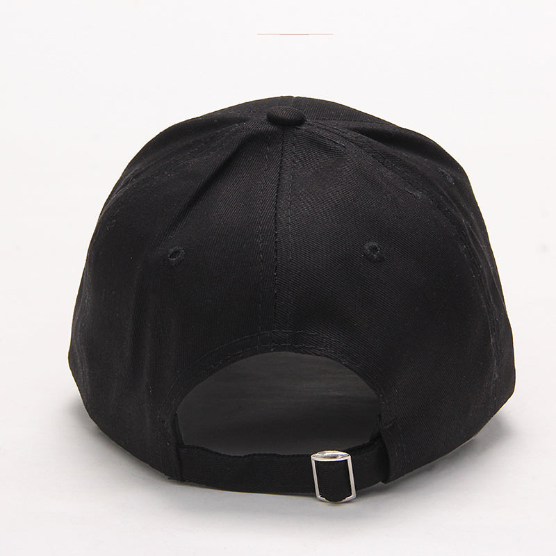 68e15170579f2 Good Vibes Dad Hat - Style Well Spent