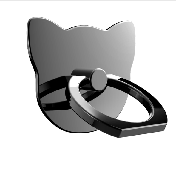 Universal Smartphone Holder Ring