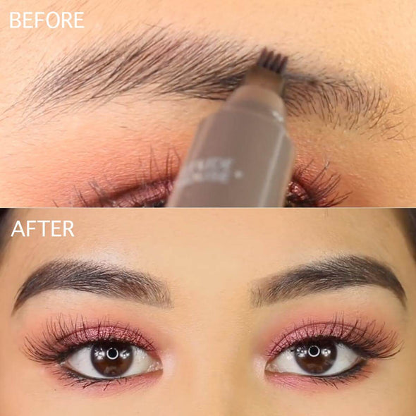 SWS™ Waterproof Microblading Pen