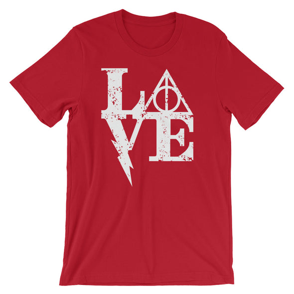 HP Love T-shirt