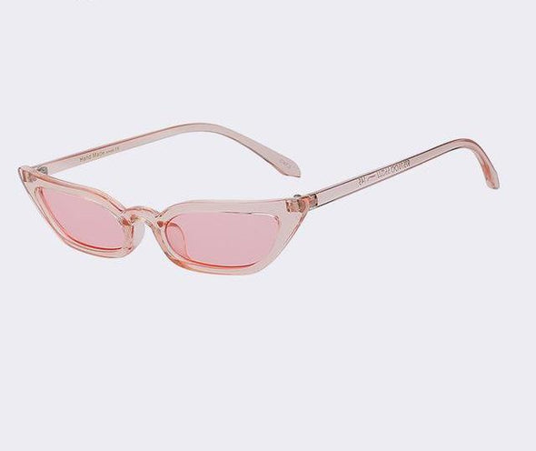 Carta - 90s Fashion Sunglasses