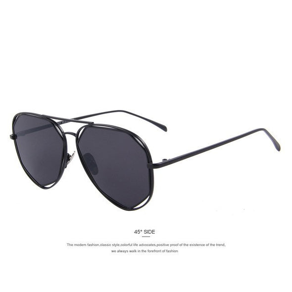 Meridian - New Designer Sunglasses