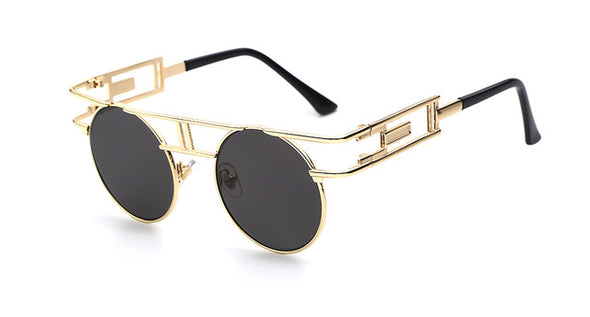 The Artist - JMB Inspired Designer Sunglasses
