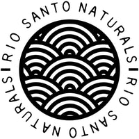 rio santo naturals soy candles and personal care products handmade in the hudson valley