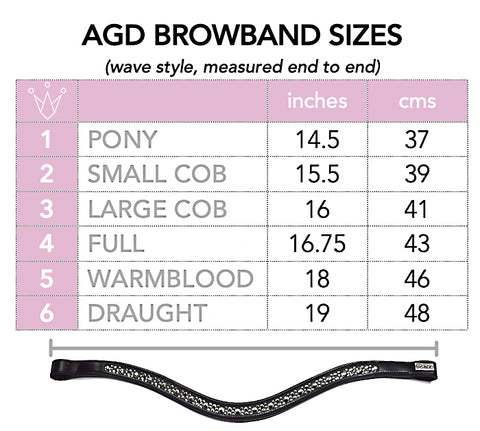 browband_size_guide2